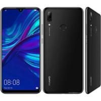 HUAWEI P SMART 2019 64GB DUAL Midnight Black EU