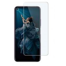Tempered Glass 9H Για Huawei Nova 5t/Honor 20/20 Pro  Διάφανο