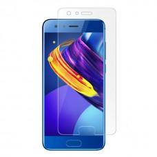 Tempered Glass 9H Για Huawei HONOR 9 Προστατευτικό Οθόνης - διαφανής