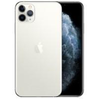 Apple iPhone 11Pro Silver (4GB/256GB) EU