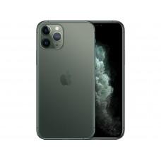 Apple iPhone 11Pro Max Space Grey (4GB/256GB) EU