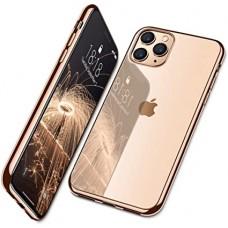 Apple iPhone 11Pro Gold (4GB/256GB) EU
