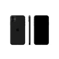 Apple iPhone 11 Black (4GB/128GB) EU