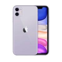Apple iPhone 11 Purple (4GB/128GB) EU