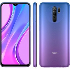 Xiaomi Redmi 9 Dual 3GB 32GB Sunset Purple EU