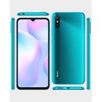 Xiaomi Redmi 9A Dual 2GB 32GB Peacock Green EU