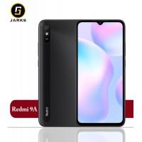 Xiaomi Redmi 9A Dual 2GB 32GB Granite Gray EU