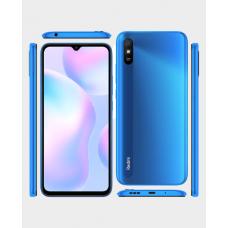 Xiaomi Redmi 9A Dual 2GB 32GB Sky Blue EU