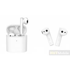 Xiaomi Mi True Wireless Earphones 2s White (Global Version) EU BHR4208GL