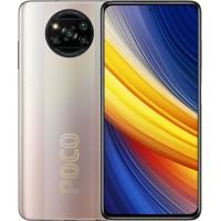 Xiaomi Poco X3 Pro 6GB 128GB Dual Sim Metal Bronze - Μεταλλικό Χάλκινο EU