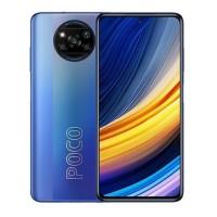 Xiaomi Poco X3 Pro 6GB 128GB Dual Sim Frost Blue - Μπλε Παγετού EU