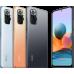 Xiaomi Redmi Note 10 Pro (6GB 128GB) Onyx Gray EU
