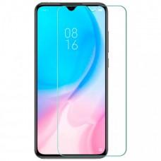 Tempered Glass 9H Για Xiaomi Mi 9 Lite Προστατευτικό Οθόνης - διαφανής