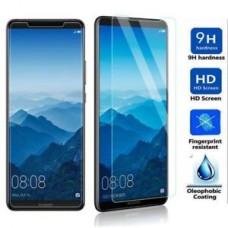 Tempered Glass 9H Για Huawei P SMART 2018 Προστατευτικό Οθόνης - διαφανής