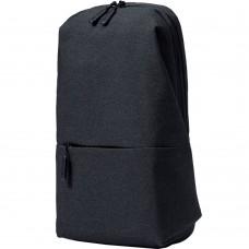Xiaomi Mi City Sling Bag (Dark Grey)