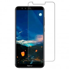 Tempered Glass 9H Για Huawei HONOR 9 LITE Προστατευτικό Οθόνης - διαφανής