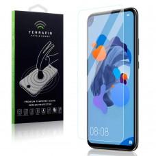 Tempered Glass 9H Για Huawei MATE 30 LITE Προστατευτικό Οθόνης - διαφανής