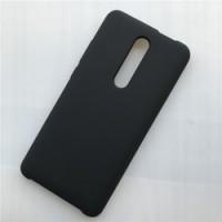 OEM Back Θήκη Σιλικόνης Για Xiaomi Mi 9T/Mi 9T Pro/ Redmi K20/K20 Pro Μαύρο