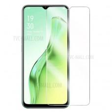 Tempered Glass Για Samsung (A31) Full Glue Προστατευτικό Οθόνης - διαφανής